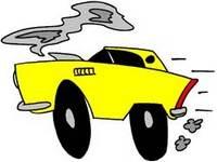 อยากซื้อ รถกระบะมือสองประมาณ 50,000 บาท ต้องรู้อะไรบ้าง?