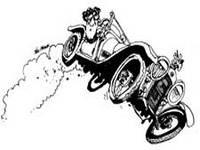 ซื้อและซ่อมรถยนต์มือสอง Honda City งบ 150,000 บ.