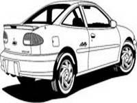 การขจัดกลิ่นและป้องกันกลิ่นในรถยนต์