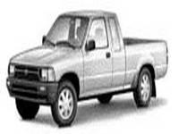 การดูระบบเกียร์รถมือสอง ก่อนตัดสินใจซื้อรถ