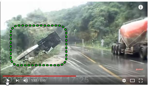 ขับรถหน้าฝนปลอดภัย5